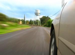 car-speed-1360987-m
