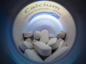 1249454_calcium_supplement_pills