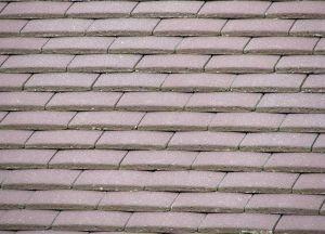 717220_roof_tiles