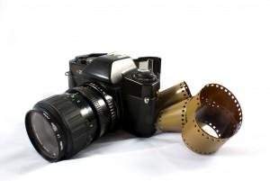 aparat-foto2