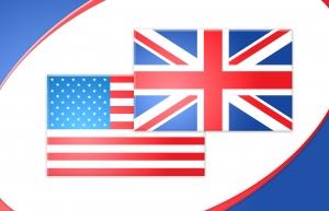 uk-usa-flag-1420609-m