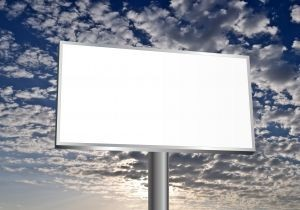 1102045_signboard