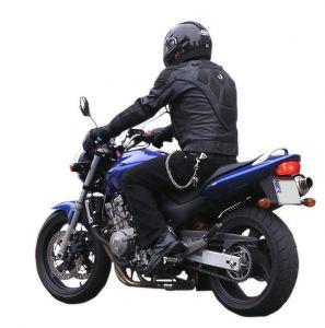 motorcycle-boy-968430-m
